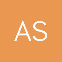 testimonial initials