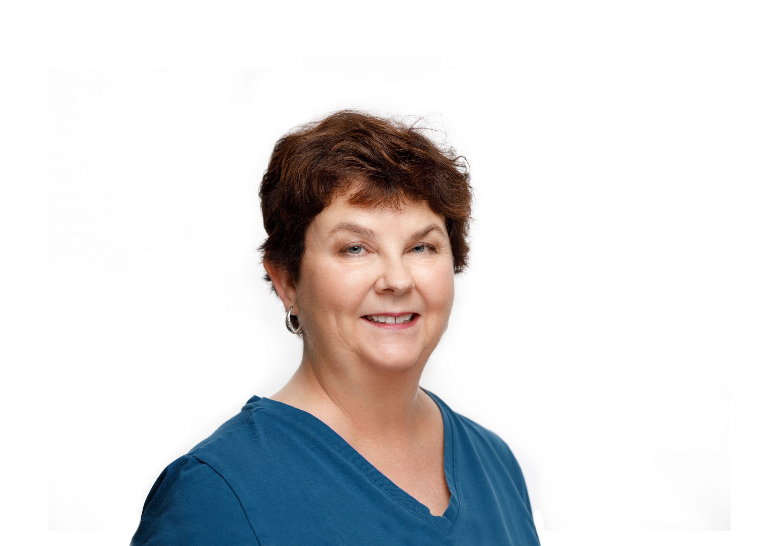 Marjorie Moehrke